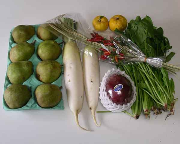 vegetable_fruits.jpg